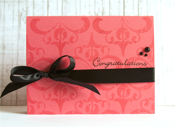 Tt_ash_congratulations