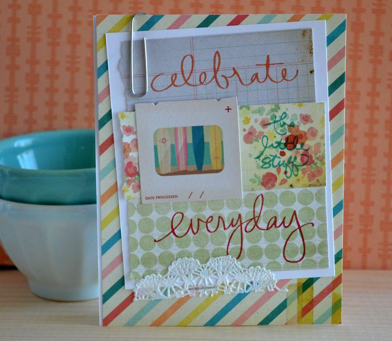 TT_EW_Celebrate1_teri