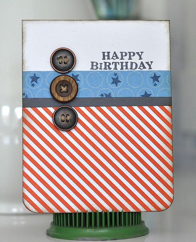 TT_BirthdayButtons_Charlene