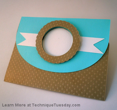 Technique-Tuesday-Rounded-Flap-Card-Medium
