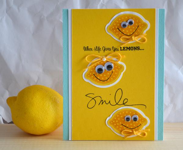 2_fruity_lemons1_teri_edited-1