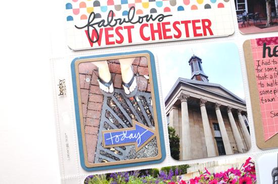 TTwestchester2