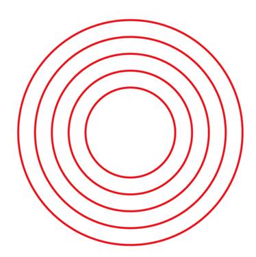 Technique-Tuesday-Die-Circles-Medium