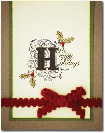 Technique-Tuesday-Happy-Holidays-Initially-Yours-Card-Large