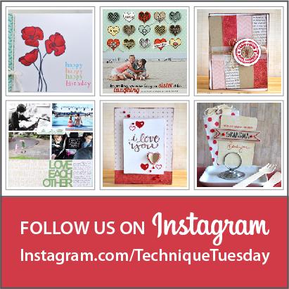 Instagram SM SQ 410 x 410 cs5-02
