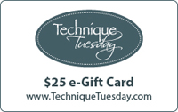 Technique-Tuesday-25-EGift-Card