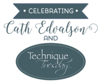 Technique-Tuesday-Cath-Edvalson-Blog-Hop-Graphic