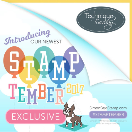 STAMPtember-Exclusives_Technique-Tuesday_1080