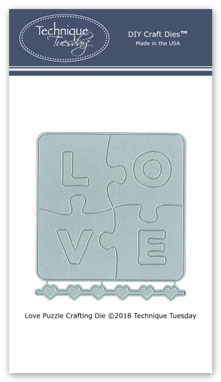 Love-You-To-Pieces-Memory-Keepers-Studio-Clear-Stamps-Technique-Tuesday-FB