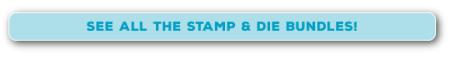 Bundles-Newsletter-Button