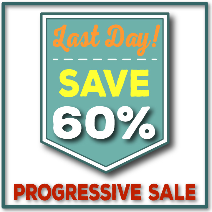 Progressive-Sale-Last-Day-Social-Media-Square-and-NL-Image