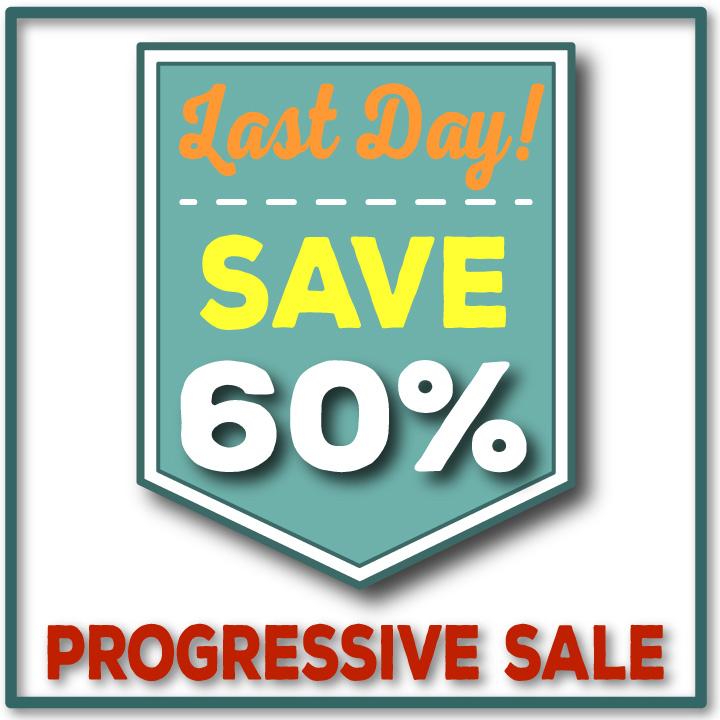 Progressive-Sale-Last-Day-Social-Media-Square-and-NL-Image