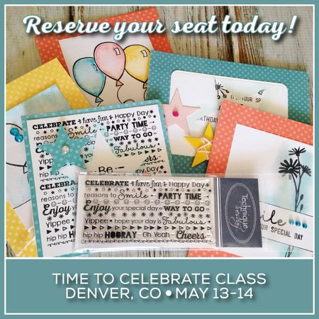Technique-Tuesday-Time-To-Celebrate-Class-Denver-CO