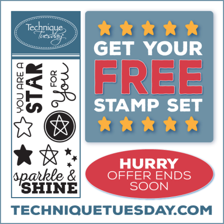 Technique-Tuesday-July-SMSquareYouAreAStar---V2 (1)