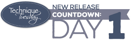 New-Release-Countdown-Day-1