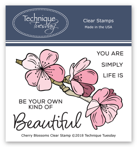 Cherry-Blossoms-Greenhouse-Society-Clear-Stamps-Technique-Tuesday-FB