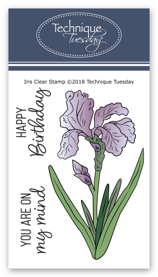 Iris-Greenhouse-Society-Clear-Stamps-Technique-Tuesday-FB
