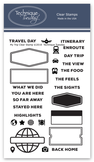 Travel-Icons-Fresh-Cut-Studio-Crafting-Dies-Technique-Tuesday-FB