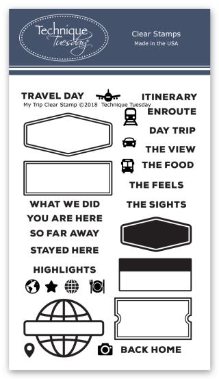 Travel-Icons-Fresh-Cut-Studio-Crafting-Dies-Technique-Tuesday-FB