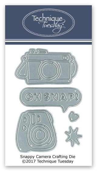 Snappy-Camera-Fresh-Cut-Studio-DIY-Steel-Dies-Technique-Tuesday