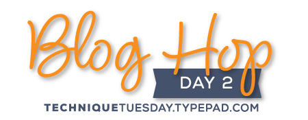 New-Blog-Graphics-Blog-Hop-Day-2