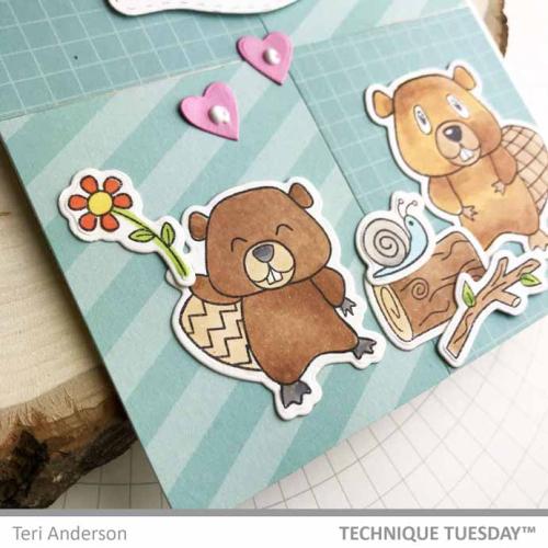 Gnawsomebeavercard-2-teri