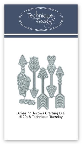 Amazing-Arrows-Fresh-Cut-Studio-Crafting-Dies-Technique-Tuesday-FB