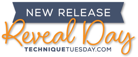 New-Release-Day---Blog-Graphics---V1