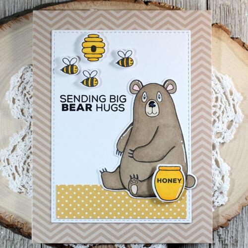 Bobbi-Bear-Intro-Blog-Graphics-3