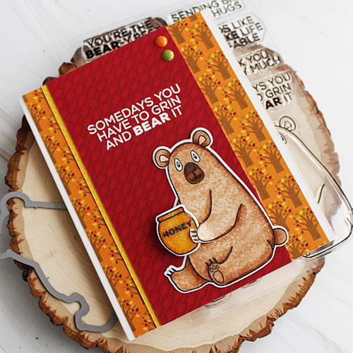 Bobbi-Bear-Intro-Blog-Graphics-5