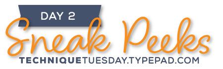 New-Blog-Graphics-Sneak-Peeks-day-2