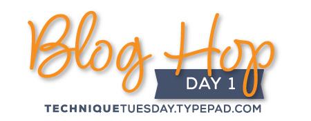 New-Blog-Graphics-Blog-Hop-Day-1