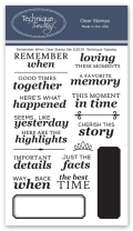 Remember-When-Memory-Keeper-Studio-Clear-Stamps-Technique-Tuesday