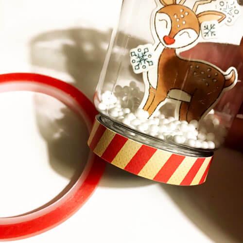 ReindeerStep4-teri-sm