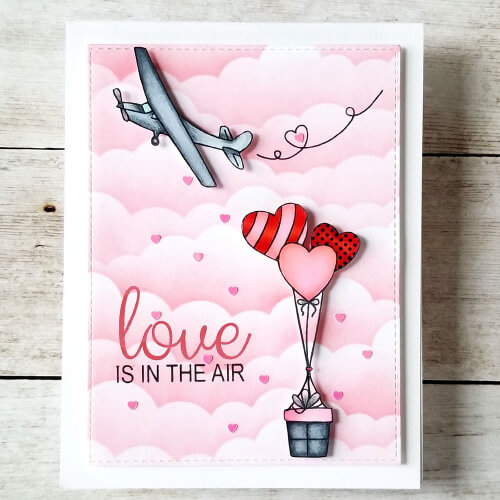 Love-is-in-the-Air-Intro-BLOG-14