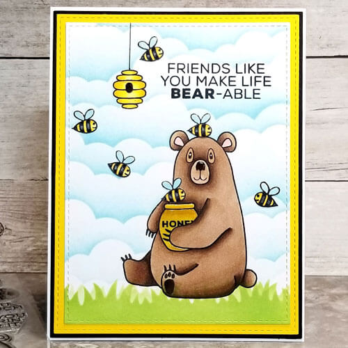 Bobbi-Bear-Intro-Blog-Graphics-4
