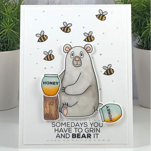 Bobbi-Bear-Intro-Blog-Graphics-6