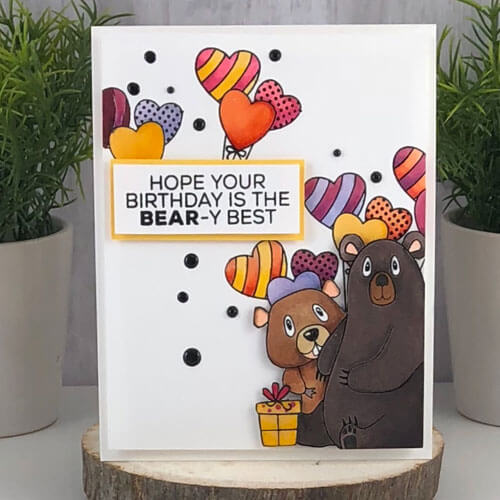 Bobbi-Bear-Intro-Blog-Graphics-7