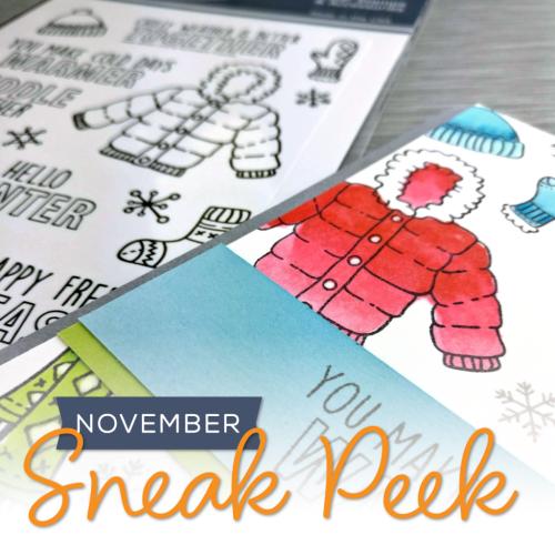 November-2018-Sneak-Peek4FB