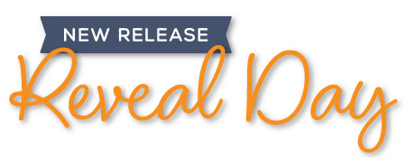 Release-Day-Blog-Graphic