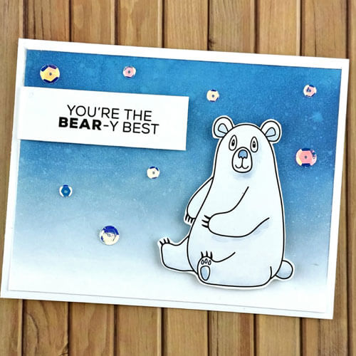 Bobbi-Bear-Intro-Blog-Graphics-1