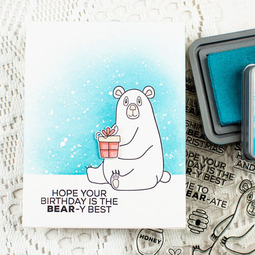 Bobbi-Bear-Intro-Blog-Graphics-2