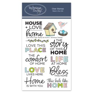 Love-Home-Memory-Keeper-Studio-Clear-Stamps-Technique-Tuesday-FB
