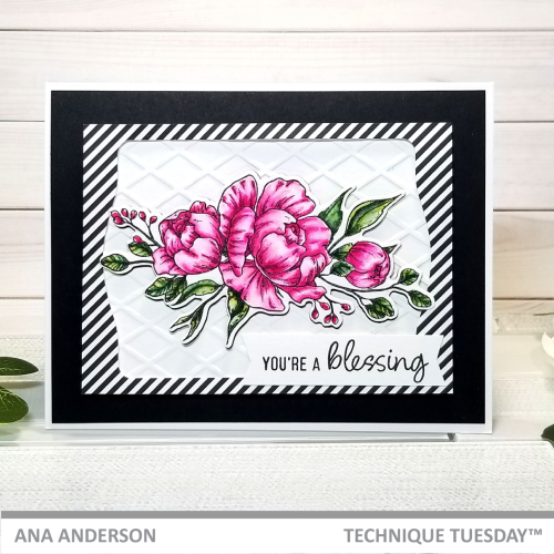 Blog-Post-March-2019-Fresh-Peonies-AnaA-TTc