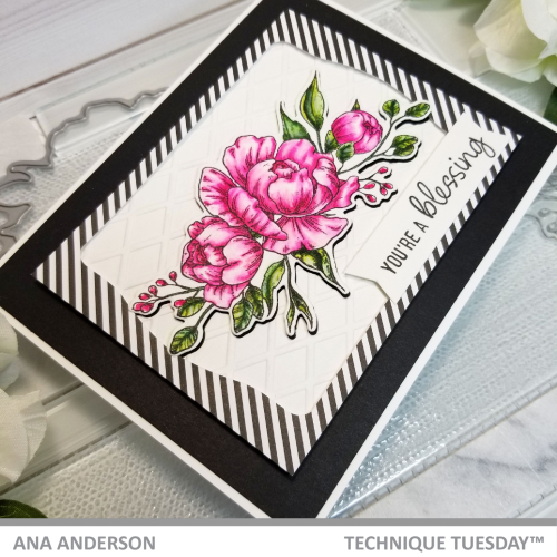 Blog-Post-March-2019-Fresh-Peonies-AnaA-TTd