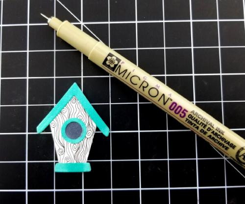 Build-a-Birdhouse-Micron-Wood-Grain