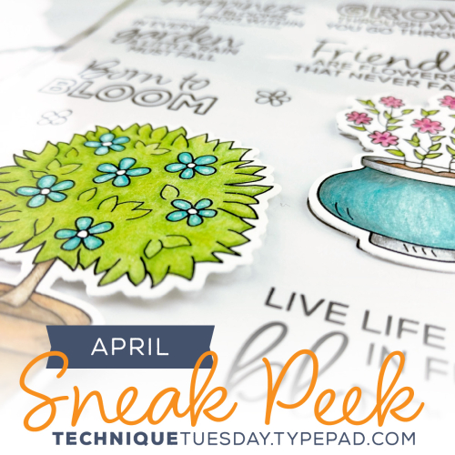 April-Sneak-Peeks-garden-s1