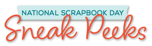 National-Scrapbook-Day-sneak-peeks-blog-post-header
