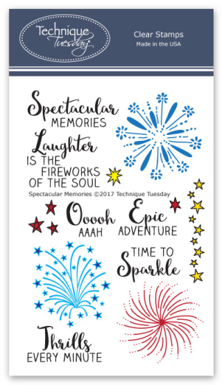 Spectacular-Memories-Memory-Keepers-Clear-Stamps-Technique-Tuesday