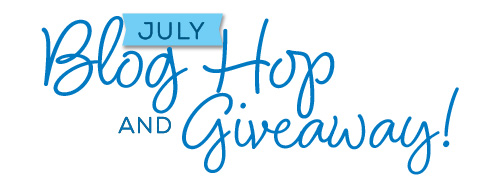 July-2019-Blog-Hop-and-Giveaway